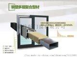 新疆塑鋼門窗,塑鋼共擠門窗專業廠家,定製門窗
