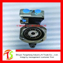 康明斯空气压缩机QSM11空压机C3558163