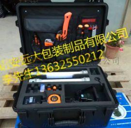 EVA内衬包装 防震抗压定位防静电