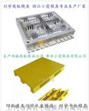 塑料模具网格PE平板模具源头厂家