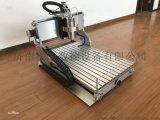 鋁材臺式雕刻機