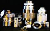 EES 電機濾波單元