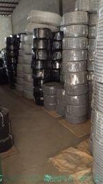 """外层PVC包塑金属软管1-1/4"""""""