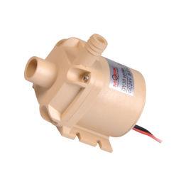 无刷水泵直流水泵DYBL30-01微型水泵