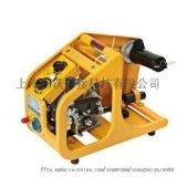 上海沪工NB-350S逆变直流气保焊机一机两用