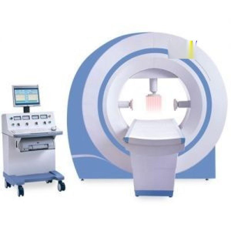 山东威海众恒ZD-2001体外短波治疗仪