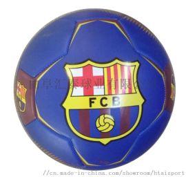 3号4号5号足球定制,PVC足球,TPU5号足球