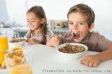持久飽腹、安全健康,名人米糖稀營養棒