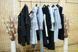 服装店货源软件【现货】莱尔欧菲女士风衣中长款外套