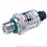 SCP01-100-24-07派克压力传感器