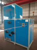 蒸汽鍋爐生物質蒸汽爐立式電熱鍋爐燃氣爐
