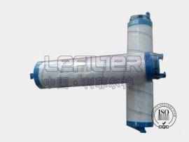 HC8900FDT8H颇尔PALl液压油滤芯
