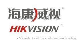 杭州西湖区监控维修 翠苑门禁安装 专业光纤熔接