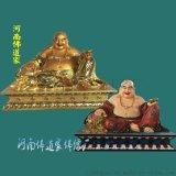 弥勒佛像 药师佛像 阿逸多菩萨像 释迦摩尼佛像