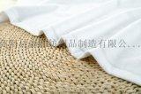 保定 純棉毛巾賓館酒店專用可定製 吸水浴巾廠家直銷