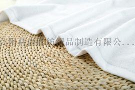 保定 纯棉毛巾宾馆酒店  可定制 吸水浴巾厂家直销