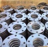 焊接法兰\25\1.60MPa\Q235A 沧州乾启现货库存供应