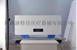 紫外線空氣消毒器 醫用設備消毒器各科室使用