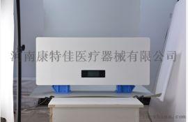 紫外线空气消毒器 医用设备消毒器各科室使用