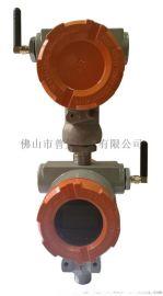 水壓 油壓GPRS無線感測器