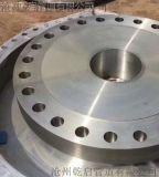 HG/T20615-2009高壓法蘭 高壓鍛打法蘭 規格型號DN15-DN1600 滄州乾啓材質保證 力學性能保證