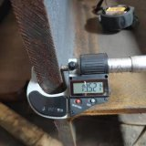 广东埋弧焊H型钢-HE260A欧标H型钢大量现货