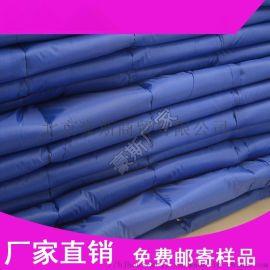 蔬菜大棚保温被工程养护保温养护大棚保温棉被防寒棉被