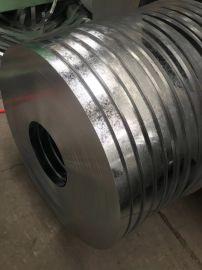 常州金属波纹管带钢厂家直销