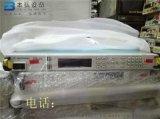 安捷伦N6700B多路输出直流电源 模块化电源系统