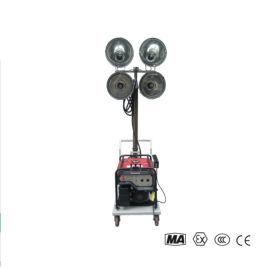 SFW6140多功能远程投射灯