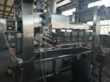 柳州市腐竹油炸机 螺蛳粉加工设备
