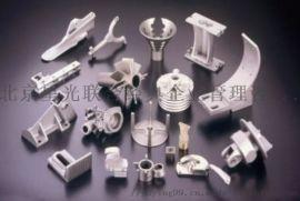北京医疗器械产品**证办理直至下证免费咨询更多详情