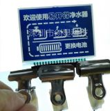 FSTN液晶顯示屏 LCD液晶顯示屏