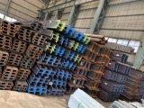 菏澤S355jr歐標h型鋼HEB500熱軋工藝