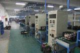 佛山广州焊机生产线装配线检测线包装流水线