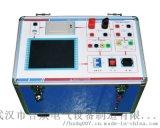 互感器测试仪 互感器综合测试仪