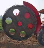 厂家销售开沟机  农业为  开沟机