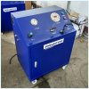 CO2水草气瓶灌装机 1-2L小钢瓶充装机
