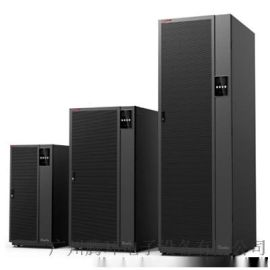 山特UPS电源城堡3C3 PRO系列20-200K