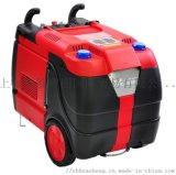 義大利奧斯卡電加熱OPTIMA飽和蒸汽機XE27K