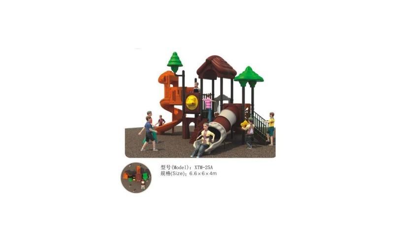 深圳滑滑梯儿童,儿童玩的游乐设备