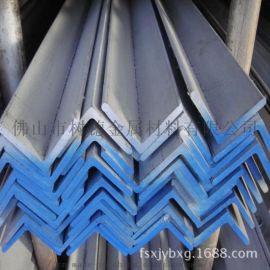 304热轧角钢 304不锈钢工业角钢