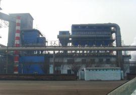 除尘器 锅炉脉冲袋式除尘器生产厂家江苏卓帅