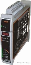 法国LOREME发射器、温度计、传感器