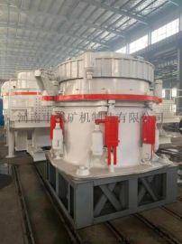 焦作厂家提供大型高速液压圆锥破碎机石灰石破碎设备