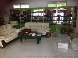 单只木盒定制,饰品木盒生产厂家,饰品木盒欢迎咨询