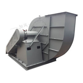 排尘离心风机C6-46-11#2A离心风机