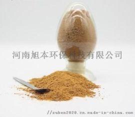 旭本环保絮凝剂 聚合氯化铝