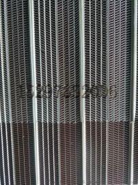 金属扩张网A金属扩张网厂家A轻钢用金属有筋扩张网
