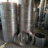 滄州廣來碳鋼平焊法蘭廠家 國標法蘭 DN800